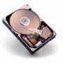 Recuperacao de Dados e Conserto HD