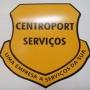CURSO DE PORTEIRO (EMPREGO)