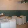 Lavadora de roupas==conserto: (41) 3238-2962