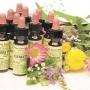 terapeuta floral - crt: 43.736