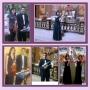 musica para casamento, cerimonia , violino , clarim, trompete teclado musicos em geral