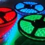Profissional LED fabricante da China(honglitronic)