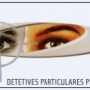 (48)3357-3247 DETETIVE PARTICULAR  ALFA - 24 HORAS - FLORIAN??POLIS