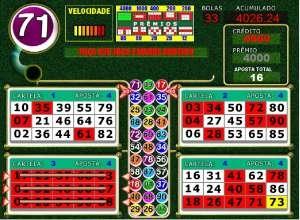 Jogos De Video Bingo Gratis