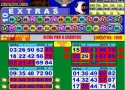 1 cd com 8 jogos bingohallo ( showball + halloweens ) - bingohallo