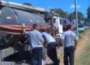 Desentupidora em bh www.implimp.com.br 31 3428-3900