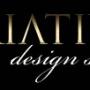 Diseño Web - Criativa Design
