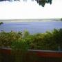 vendo casa na costa da lagoa em florianopolis