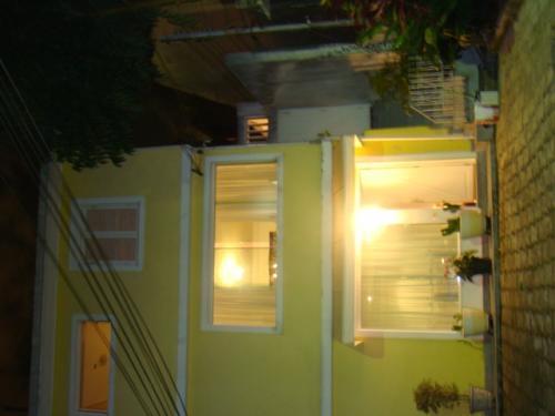 Vendo casa reformada numa vila na vila mariana