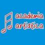 Aprenda a tocar com musicas que vc gosta! BH