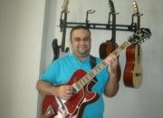 Aulas de violao & guitarra em bh com musicas que vc gosta!