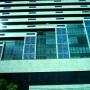 AULAS PARTICULARES >GRUPO DE PROFESSORES DAS MELHORES ESCOLAS DO RIO