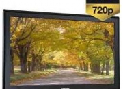 TV LCD 40 Polegadas Samsung