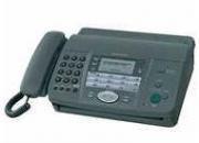 Conserto de *fax * impressoras*mieografos e outro (com serviço de busca e entrega gratis)