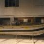 vendas e reparos de barcos inflaveis
