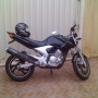Imperdivel - Yamaha Fazer 250cc