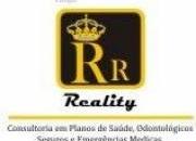 PLANOS DE SAUDE EM CURITIBA ALLLIFE (41)3023-7000