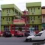 Arraial Do Cabo , Hotel Miramar Pacote Reveillon e Carnaval
