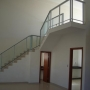 casa nova condominio royal park uberlândia linda