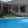 mansão em uberlândia veja mais guinzaimoveis