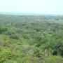 Fazenda na Lagoa Azul - Bahia