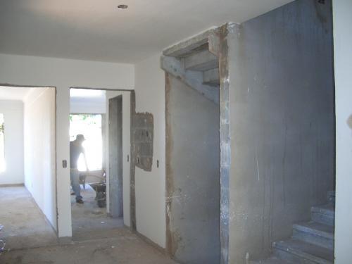 Fotos de Apartamento roosevelt novo financiado pela caixa luciano tavares 1