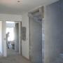 apartamento roosevelt novo financiado pela caixa luciano tavares