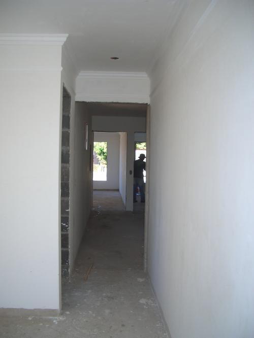 Fotos de Apartamento roosevelt novo financiado pela caixa luciano tavares 2