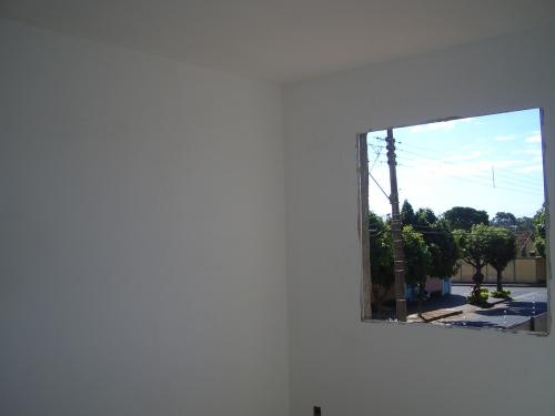 Fotos de Apartamento roosevelt novo financiado pela caixa luciano tavares 3