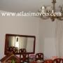 Apartamento em Santos - várias opções