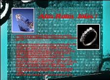 Fotos de Compro e vendo ouro,diamante, brilhante, relógio,rolex,patek,platina,jóias mesmo 4