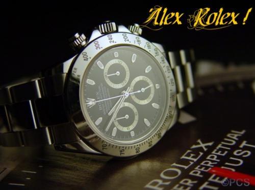 Fotos de Compro e vendo ouro,diamante, brilhante, relógio,rolex,patek,platina,jóias mesmo 3