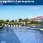 Lançamento CHL em Campo Grande - Vida Boa Condomínio