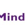 Mind Lab Brasil - Metodologia Inovadora