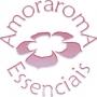 AmoraromA - Aromaterapia, Massagem, Travesseiros Aromáticos