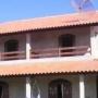 TELHADO COLONIAL- telhados coloniais- coberturas- terraços- garagens e muito mais