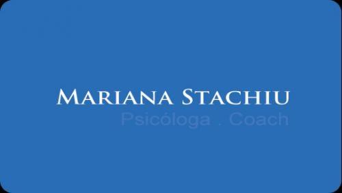 Psicóloga - curitiba - pr