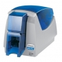 Impressora de Crachá DT-SP35