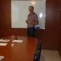 Aulas particulares de Espanhol  Professor Nativo