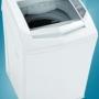 consertos de maquinas de lavar roupas alfa