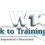 Concurso CPTM - Curso Preparatório
