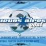 INGRESSOS ARGENTINA X BRASIL ROSARIO 5 DE SETEMBRO ELIMINATORIAS 2010