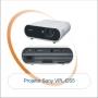 Projetor Sony VPL-ES5