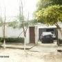 Casa Plana Mondubim R$ 75.000,00