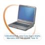 VGN-NS325JS, Intel Core Duo 2.0GHz, Memória 3Gb, HD 250Gb, Tela 15´