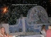 Castelo branco eventos especiais empresa especializada na realização de efeitos especiais