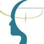 Consultório de Psicologia-Sto. André-Alessandra Rodrigues-2759-7569