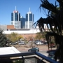 Montevideo Uruguay, Pocitos Apartamento equipado.