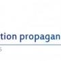 Propaganda, Marketing e Design