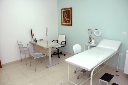 Fotos de Renovithá - clinica de estética na zona norte 3